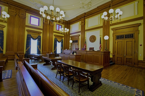 1 800 appeals 1 800 277 3257 new york appellate attorney nevada federal criminal appeals attorney call 1 800 appeals altavistaventures Image collections