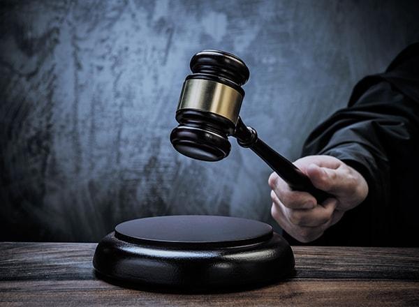 Image result for Federal Criminal Appeals Lawyer